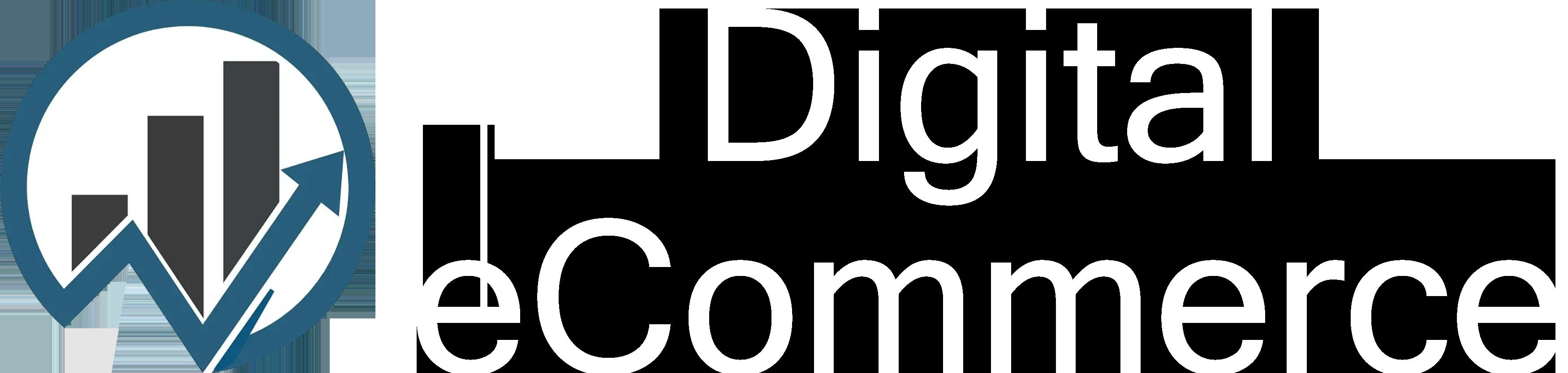 Digital eCommerce